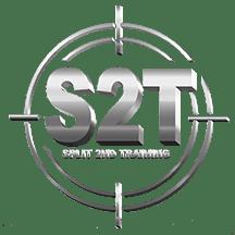 s2t logo