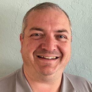 Nick Nagle Conceal Carry instructor